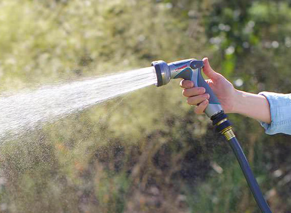 How Often to Water Grass?